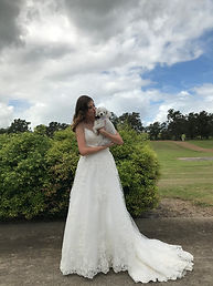 Wedding dress louie 2.jpg