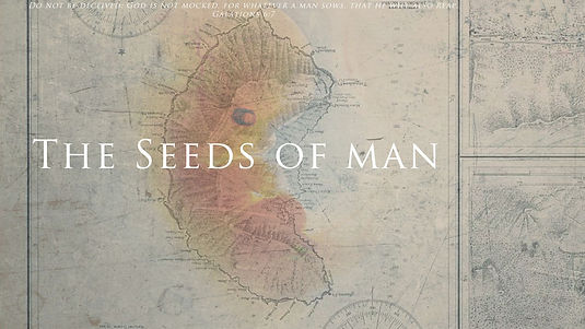 seeds of man-onesheet-pic.jpg