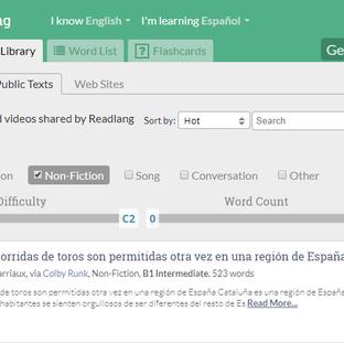 readlang.com
