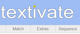 textivate