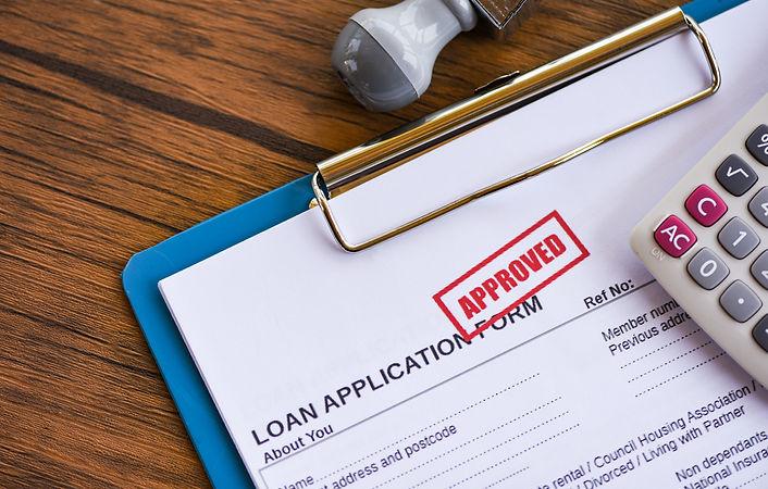 loan-approval-financial-loan-application