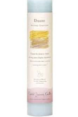 Dream's Candle