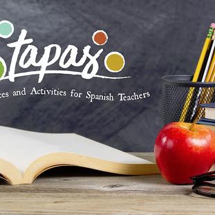 Classroomtapas.com