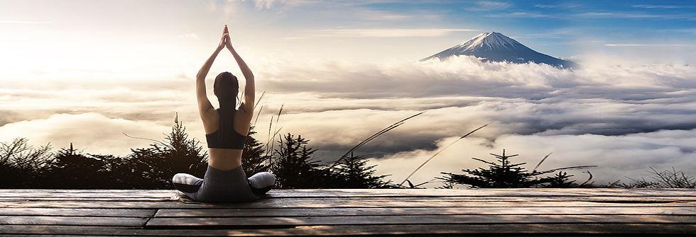 banner yoga2.jpg