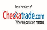 checkatrade-website.jpg
