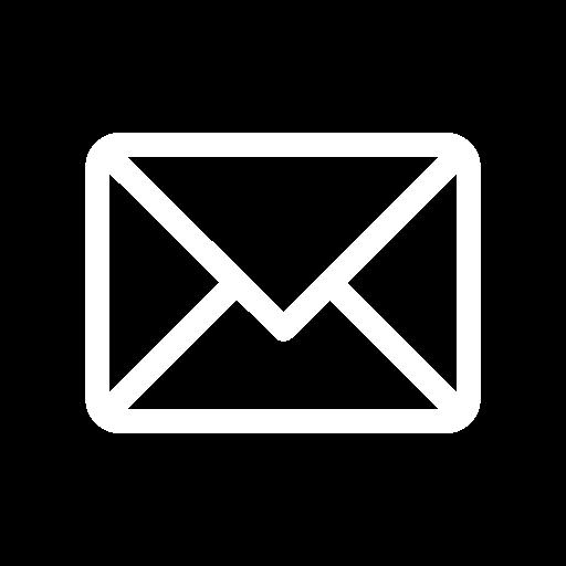 mail (1)