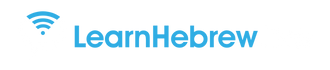 logo mod.png