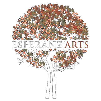 esperanzarts_logo_final-bw copie.png