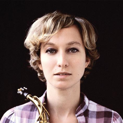 Lisa Cat-Berro