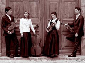 Quatuor Girard