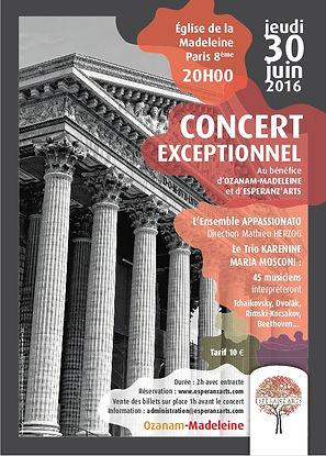 Flyer-Concert_V1.jpeg