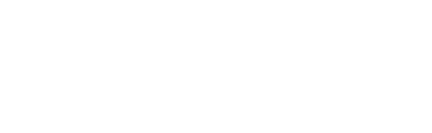 La Diane francaise OFFICIEL.png