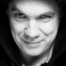 Yann Coupannec