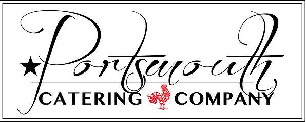 PCC new Logo2018.jpg