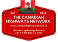 CANADIAN HIGHWAYS NETWORK_clipped_rev_4.