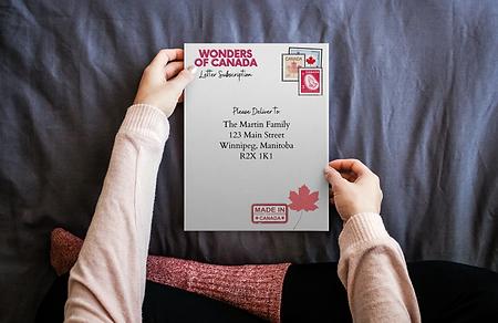 WONDERS OF CANADA 1.png