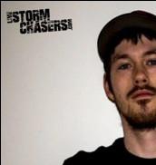 Manitoba Storm Spotter - Jordan Carruthers