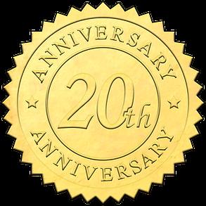 embossed-seal-20th-anniversary-800X800.p