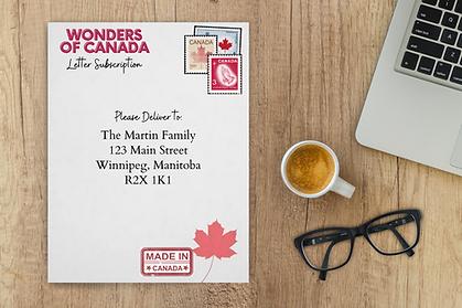 WONDERS OF CANADA 4.png