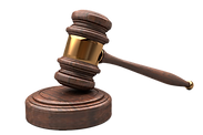 Gavel-clipart-free-clip-art-images-3-cli