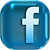 15091353693D-Facebook-logo-png-Icon.png
