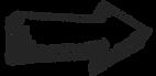 Right-Arrow-PNG-Transparent.png