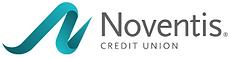 Logo$v_202106230300.png