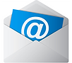 email-icon-300x263.png