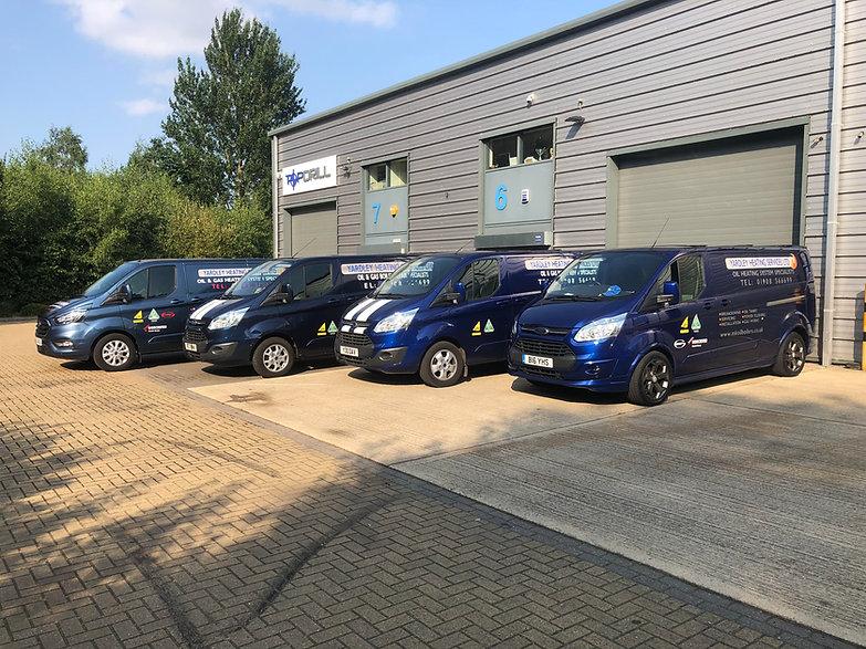 Company Vans.jpg