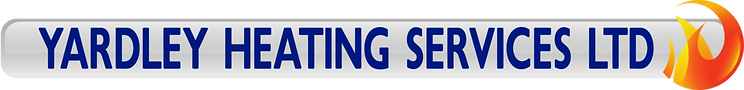 Yardley Heating Services Logo.png