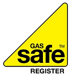 Gas Safe Register Logo.png