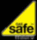 Gas Safe Register Logo.png