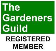 The Gardeners Guild.JPG