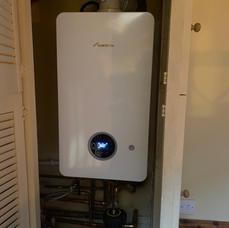 worcester gas combi boiler 2000 series