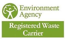 Registered Waste Carrier.JPG