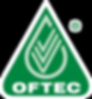oftec-logo-rgb.png