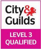 City & Guilds Level 3.JPG