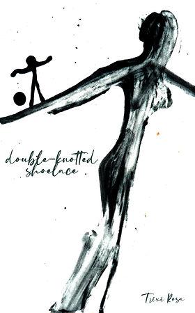 Book Cover (v1.0).jpg