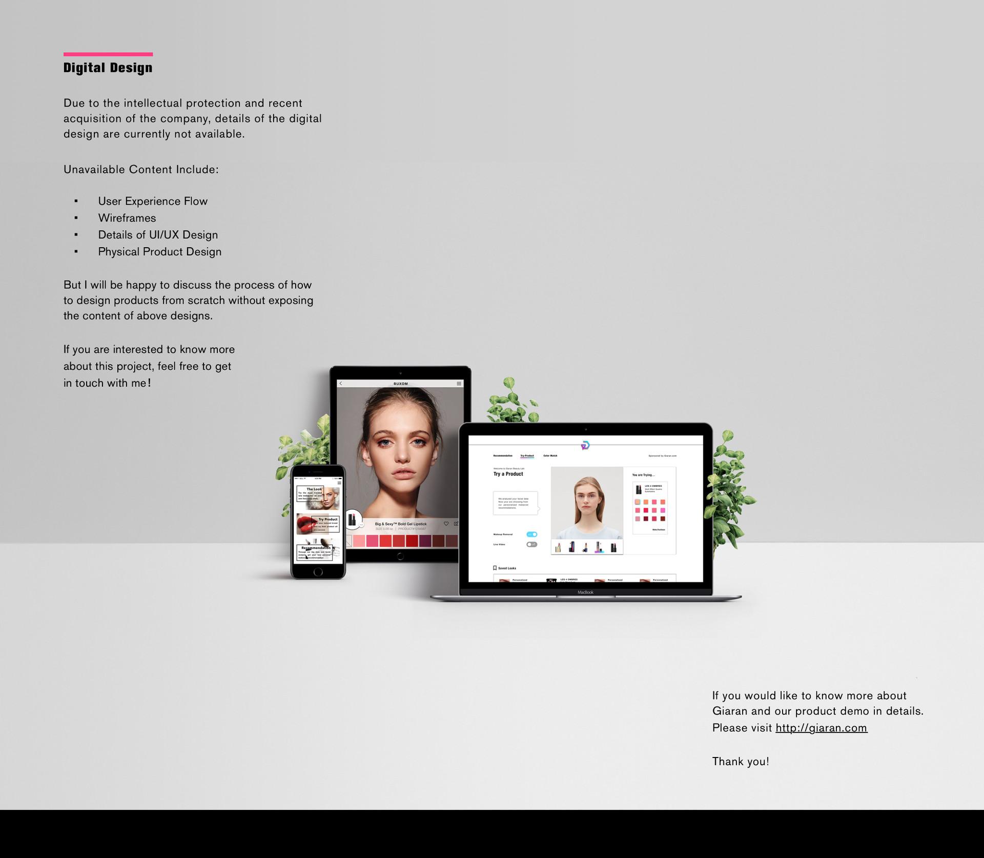digital design.jpg