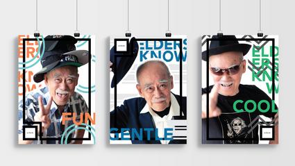 Elders Know