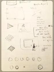 brainstorming-sketches1.jpg