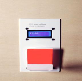 CP2A8083 (1).JPG