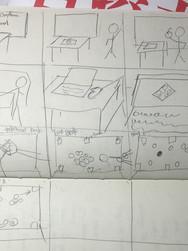storyboard1-1.jpg