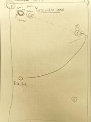 storyboard7.JPG