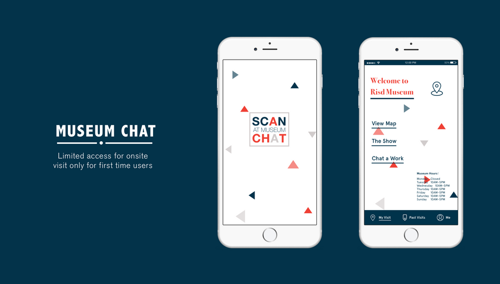 Scan & Chat Copy 2.png