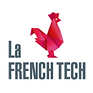 logo-french-tech-small-150x150.png