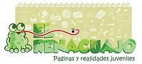 RENACUAJO.png
