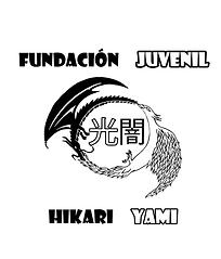 logo Hikari.png