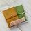 Thumbnail: Mini Soft Notebooks