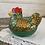 Thumbnail: Paradise Chicken Box